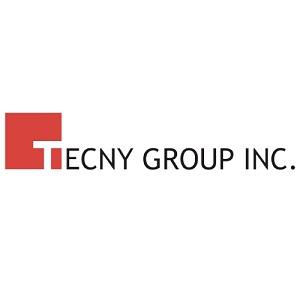 Company Logo For Tecny Group Inc.'