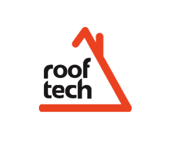 Company Logo For Rooftech India'