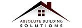 Company Logo For Absolute Building Solutions - Quartz Counte'