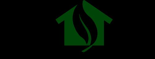 Company Logo For Integrity Waste'