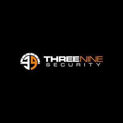 Company Logo For ThreeNine Security, LLC'