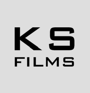 Company Logo For KS Films'