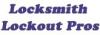 Locksmith Lockout Pros - Residential Locksmith Buford GA