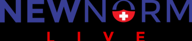 Company Logo For New Norm Live'