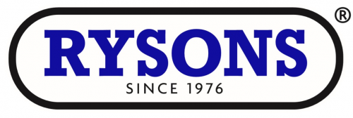 Company Logo For Rysons International Group'