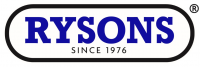 Rysons International Group Logo