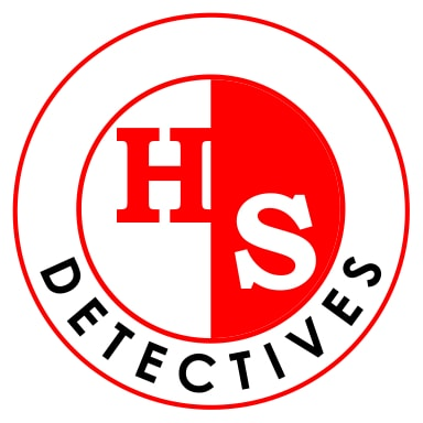 Company Logo For H S Detectives Agency Pune'