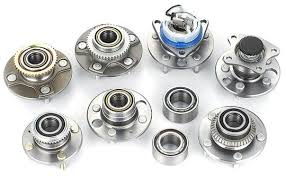Automotive Bearing Market Rapid Growth at Deep Value Price |'