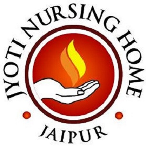 Company Logo For Jyoti Nursing Home Pvt. Ltd.'