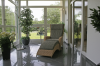Lean-to Conservatories'