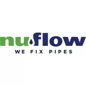 Nu Flow St. Louis'