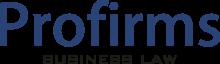 Company Logo For Profirms'