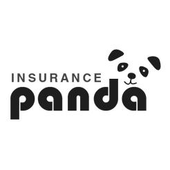 Insurance Panda'