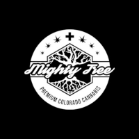 Mighty Tree Logo