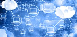 Network Security & Cloud Security Market May Set New'