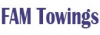 FAM Towings - Emergency Towing Services Alsip IL