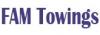 FAM Towings - Best Junk Service Alsip IL