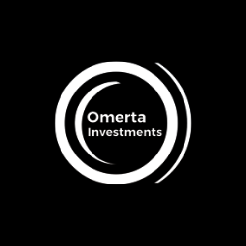 Company Logo For Omerta Investments'
