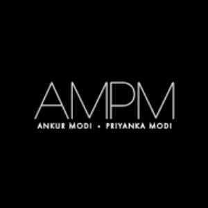 Company Logo For AMPM Fashions Private Limited'