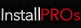 Company Logo For Install Pros - Residential Automation Servi'