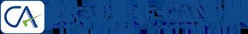 Company Logo For Pradip B. Gandhi - CA in Ahmedabad, Gujarat'