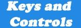 Company Logo For Keys and Controls - Locksmith Companies Kat'