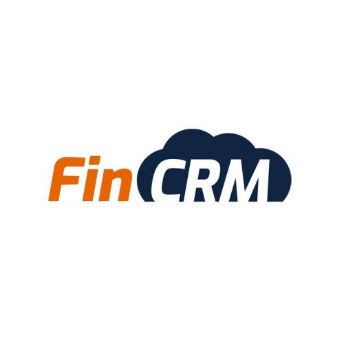 Company Logo For FinCRM Technologies'
