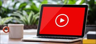 Short Video Sharing Platform'