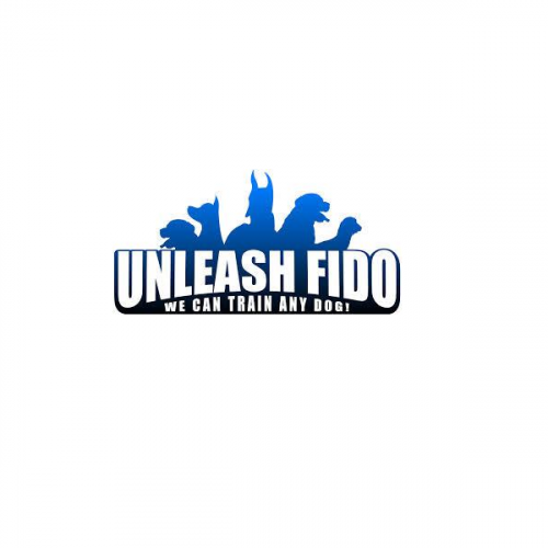 Company Logo For Unleash Fido'