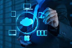Cloud OSS or BSS'