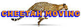 Company Logo For Cheetah Moving DFW - Residential Moving Pla'