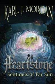 Heartstone'