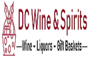 Company Logo For Dc Wine And Spirits'