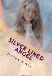 Silver Lined Angel'