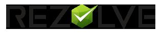 Company Logo For Rezolve.ai'