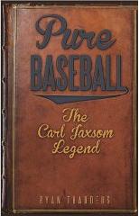 Pure Baseball'