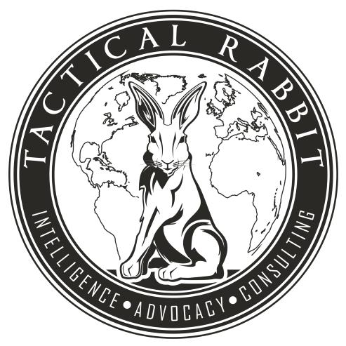 Company Logo For Tactical Rabbit'