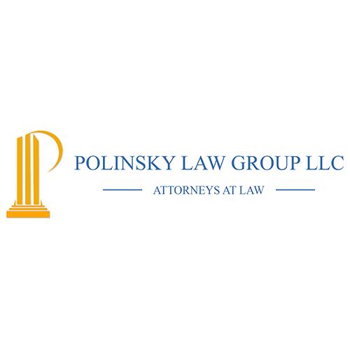 Company Logo For Polinsky Law Group LLC'