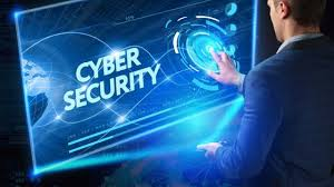Cybersecurity Consulting Services Market Next Big Thing | Ma'
