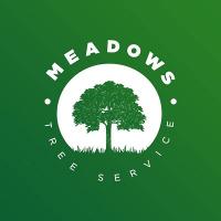 Meadows Tree Service Logo