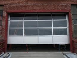 Company Logo For Garage Door Repair Stouffville ON'