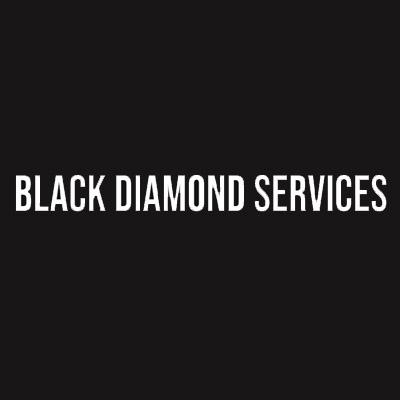Company Logo For Black Diamond Asbestos Removal'