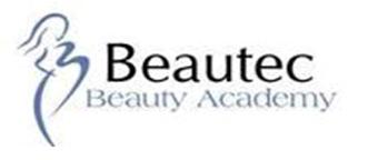 Company Logo For Beautec Beauty Academy Ltd'