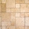 Tile Flooring'