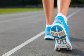 Athletic Footwear Market'