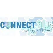 Company Logo For Connect Plus Therapy'