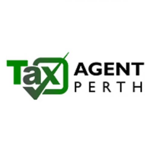 Company Logo For Tax Agent Perth WA'