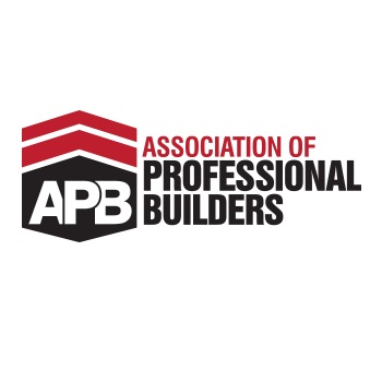 Company Logo For Association of Professional Builders'