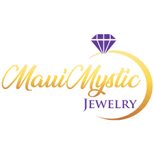 Company Logo For Maui Mystic Jewelry'