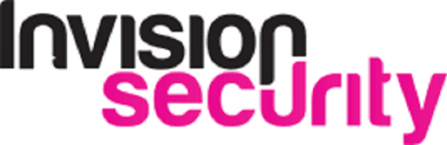 Company Logo For Access Systems Installation'